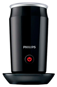 Philips Milk Twister CA6500/63