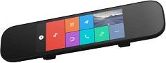 Xiaomi%20MiJia%20Smart%20Rearview%20Mirror