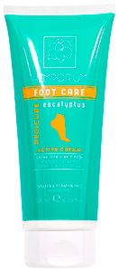 KayPro Foot Care Active Cream
