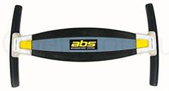 Эспандер ABS Advanced Body System