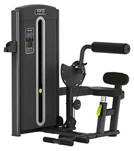Пресс-машина Bronze Gym M05-010