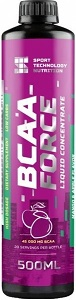 Sport Technology Nutrition BCAA Force