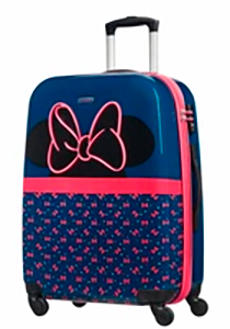 Samsonite 40C*011 Disney Ultimate 2.0 Spinner 65