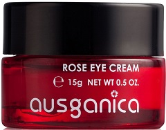 AUSGANICA Rose Facial