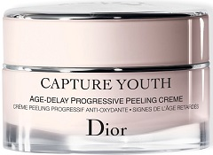 DIOR Capture Youth Age delay Advanced
