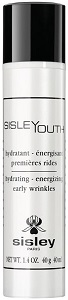 SISLEY Sisleyouth Anti pollution