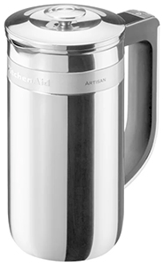 KitchenAid Artisan 740 мл