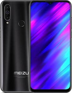 Meizu M10 3/32GB