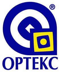 OOO Ortex Ltd
