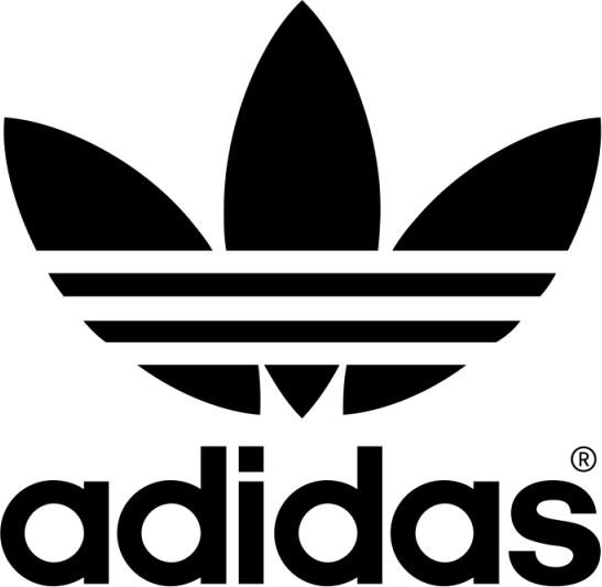 Эта марка спортивной одежды любима жителями очень многих стран. Некоторое  время назад её популярность достигла такого уровня, что заработанные деньги  ... 5e8d0ca7770