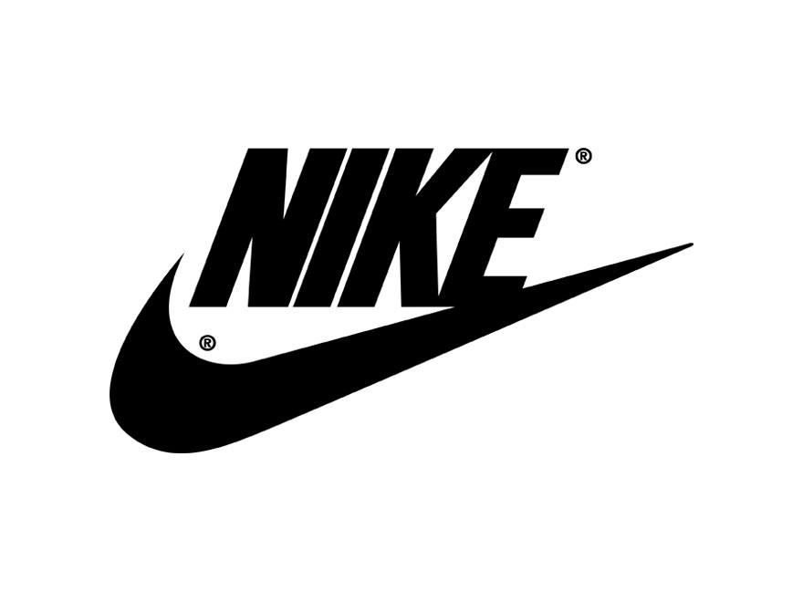 4d2cbe7b5bd Самый известный производитель спортивной обуви и одежды. Многочисленные  исследования показывают