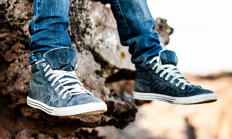 0362b9ccc140 5 лучших брендов спортивной одежды и обуви - Рейтинг 2018 (топ 5)