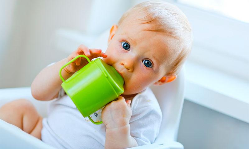 Какую пустышку выбрать для новорожденного: полезные и актуальные советы 74