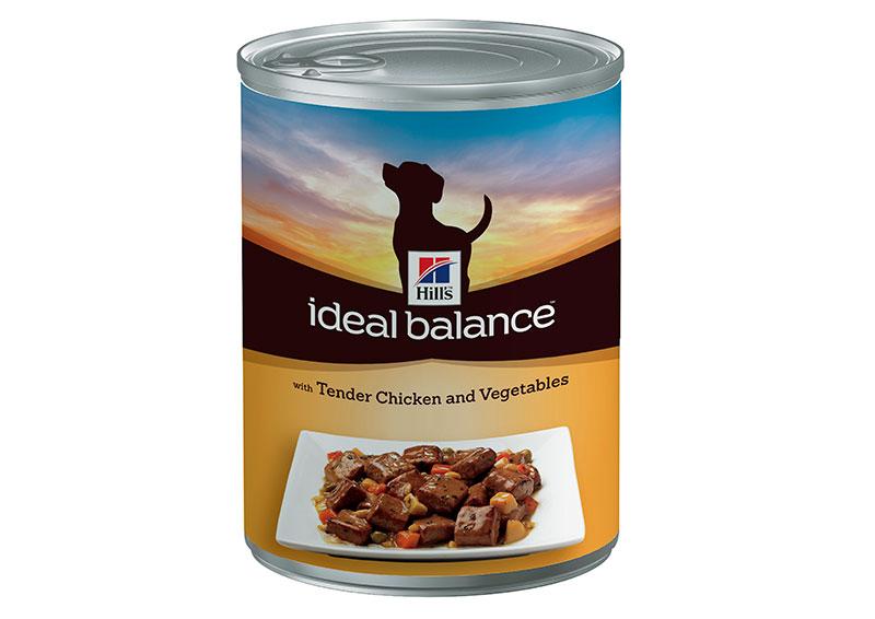 Лучшие влажные корма для собак супер премиум