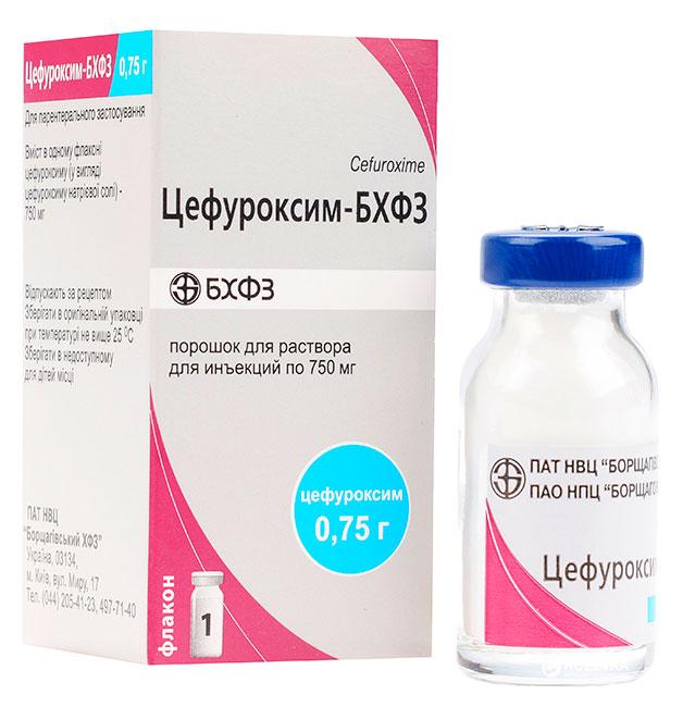 Эффективное лекарство при ангине 2