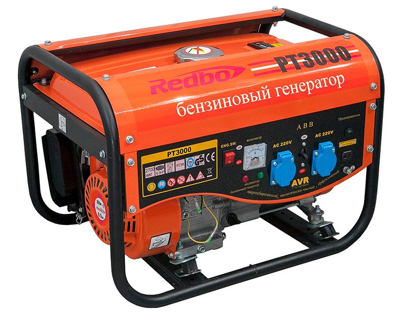 asinhronnii generator dla dachi