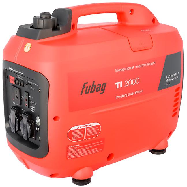 inventornii generator dla dachi