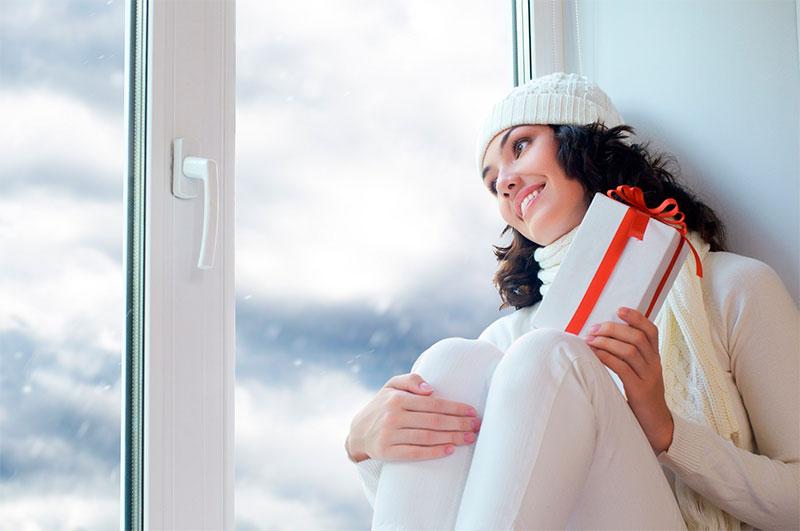 Как выбрать пластиковые окна правильно рейтинг лучших производителей