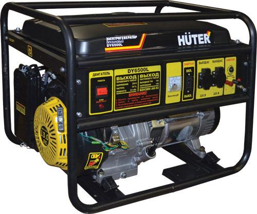Какой из бензиновых генераторов лучший сварочные аппараты цены в кемерово