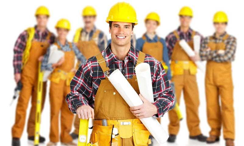 Хорошие уровни для строительства