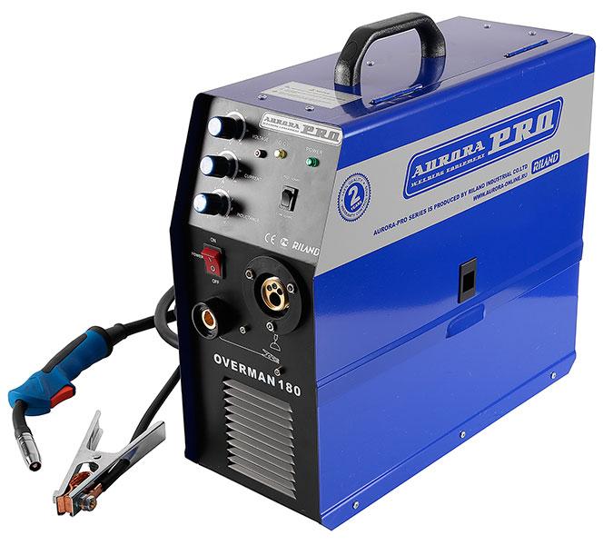 Premium ea 5006 сварочный аппарат цена сервоприводный стабилизатора напряжения принцип работы
