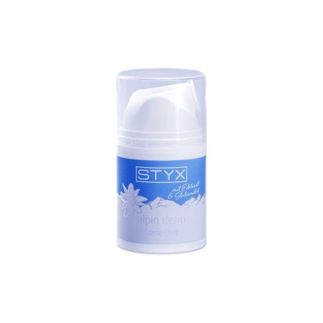 Эффективные крема от пигментации 10