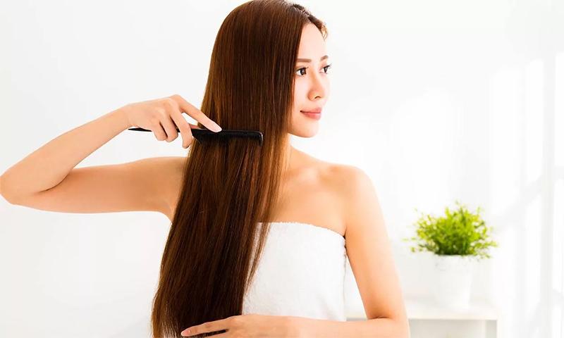 Витамины для волос рейтинг 2018