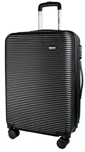 cb305d1a84f3 Proffi M Tour+ (PH9531) – крепкий чемодан с кодовым замком