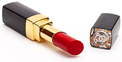 CHANEL Rouge Coco Flash – средство 2-в-1
