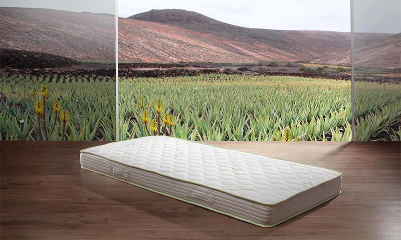 Одеяло dormeo  сезона дормео грн текстиль