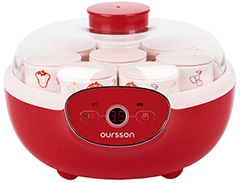 Oursson FE1105D