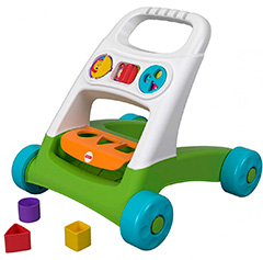 Fisher Price FYK65