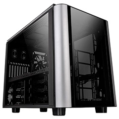 Thermaltake Level 20 XT Cube CA 1L1 00F1WN 00