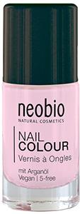 Neobio 5 Free