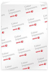 Colour Impression Xerox 003R92873
