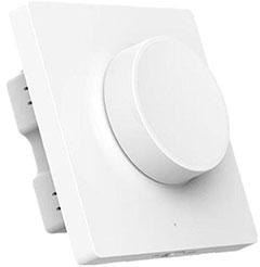 Xiaomi Yeelight Smart Dimmer Switch