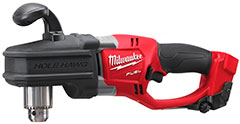 Milwaukee M18 CRAD 0