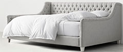 IdealBeds Devyn Daybed