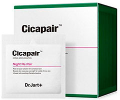 Dr. JartCicapair Night Repair