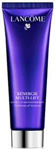 Lancome Renergie Multi Lift Ultra Firm Mask