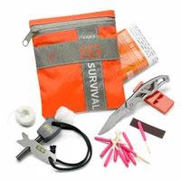 Basic Kit 31000700