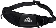 Adidas Run Bottle Bag
