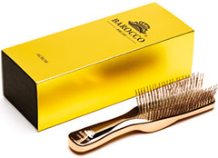 Barocco Premium Aurum Brush