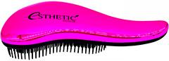 Esthetic House Hair Brush For Easy Comb