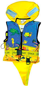 Lalizas Chico LifeJacket