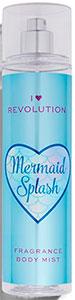 I Heart Revolution Mermaid Splash Body Mist