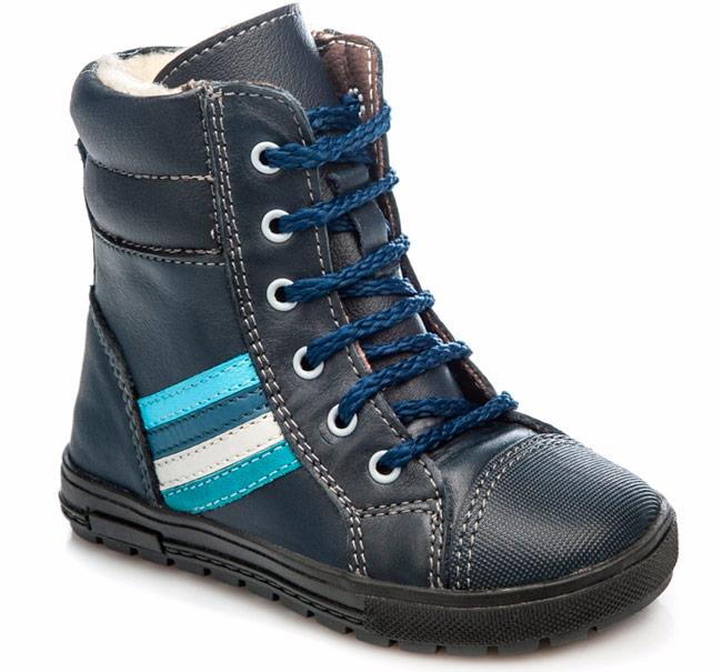956238500 Эта болгарская фирма специализируется на выпуске именно детской ортопедической  обуви, привлекая к своим разработкам врачей-педиатров.