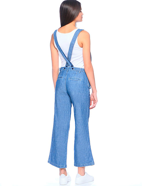 LEVIS Overall Plus