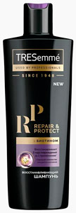 Tresemme Repair and Protect