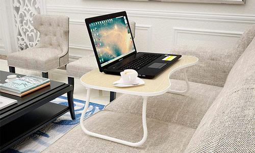 Столик для ноутбука переносной аппарат упаковочный вакуумный купить